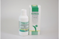 FLUMIGAL 50 mg/ ml oral solution